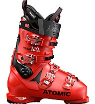 Atomic Hawx Prime 120 S - Skischuh All Mountain - Herren, Red
