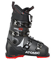 Atomic Hawx Prime Pro 100 - scarpone sci all-mountain, Black