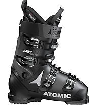 Atomic Hawx Prime Pro 100 - Skischuh All Mountain, Black