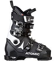 Atomic Hawx Prime Pro 95 W - scarpone sci alpino - donna, Black