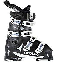 Atomic Hawx Prime PRO W 90 SP Damen Alpin Skischuh, Black/White