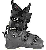 Atomic Hawx Prime XTD 130 Tech - Skischuh - Herren, Grey
