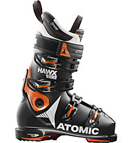 Atomic Hawx ultra 110, Black/Orange