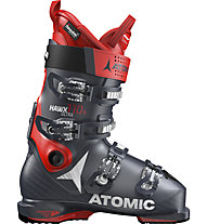 Atomic Hawx Ultra 110 S - Skischuhe, Blue/Red
