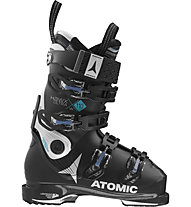 Atomic Hawx Ultra 110 W - Damen Skischuhe, Black/White/Denim
