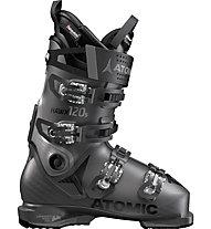 Atomic Hawx Ultra 120 S - Skischuh, Dark Grey