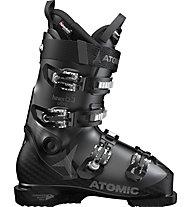 Atomic Hawx Ultra 85 W - scarpone sci alpino - donna, Black/Grey