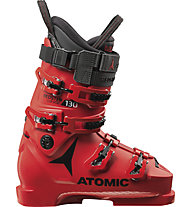 Atomic Redster Club Sport 130 - Skischuh, Red