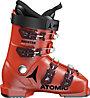 Atomic Redster Jr 60 - Skischuh - Kinder, Red