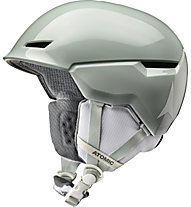 Atomic Revent - casco sci alpino, Green