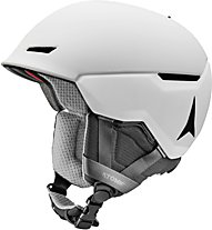 Atomic Revent+ - casco sci alpino, White