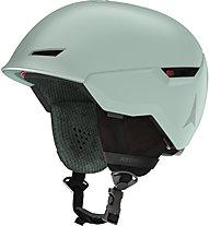 Atomic Revent+ - casco sci alpino, Mint Green