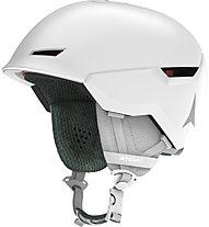 Atomic Revent+ - casco sci alpino, White