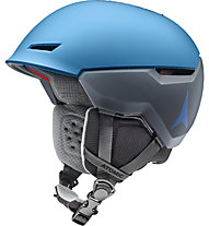 Atomic Revent+ LF - casco sci all-mountain, Blue