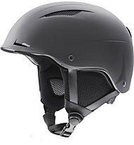 Atomic Savor - casco sci, Titanium