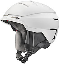Atomic Savor GT - casco sci alpino, White