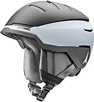 Atomic Savor GT - Skihelm, Grey
