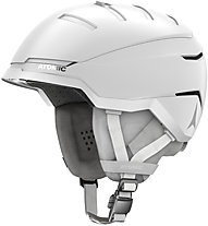 Atomic Savor GT Amid - Skihelm, White