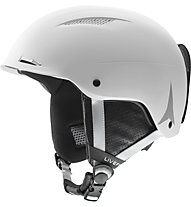 Atomic Savor LF - casco da sci, White