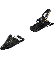 Atomic Shift 13 MNC (brake 90 mm) - Freeride-/Tourenbindung, Black/Gold