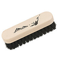 AustriAlpin Boulder Brush - Boulderbürste, Black/Wood