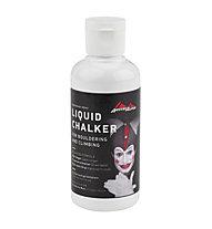 AustriAlpin Chalker - magnesite liquida, 0,100