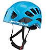 AustriAlpin Helm.ut - casco - Caschi arrampicata, Blue