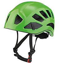 AustriAlpin Helm.ut - Helm, Green