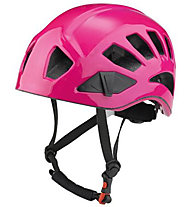 AustriAlpin Helm.ut - casco, Red