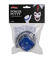 AustriAlpin Power Putty The Chalker -  Klettertrainingsgerät, Blue