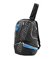 Babolat Backpack Team Line Tennisrucksack, Blue