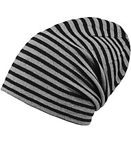 Barts Annular Beanie - Mütze, Black