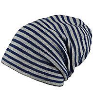 Barts Annular Beanie - Mütze, Blue
