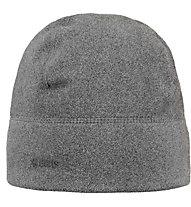 Barts Basic - berretto, Grey