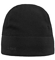 Barts Basic - berretto, Black