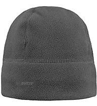 Barts Basic - berretto, Dark Grey