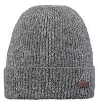 Barts Cameron - berretto - uomo, Grey