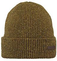 Barts Cameron - berretto - uomo, Yellow
