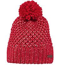 Barts Cers - berretto, Red