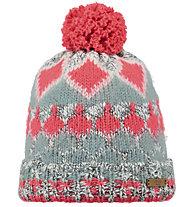 Barts Emerald Beanie - Mütze - Kinder, Red