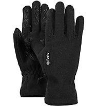 Barts Fleece - Handschuhe, Black