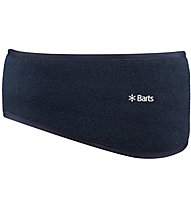 Barts Fleece - Stirnband, Blue