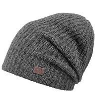 Barts Fort - berretto - uomo, Grey
