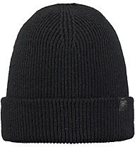 Barts Kinabalu - berretto, Black