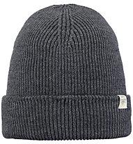 Barts Kinabalu - berretto, Grey