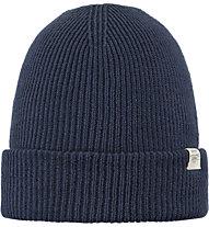 Barts Kinabalu - berretto, Blue
