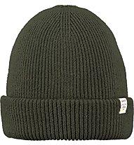 Barts Kinabalu - Mütze - Kinder, Green