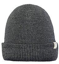 Barts Kinabalu - Mütze - Kinder, Grey