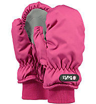 Barts Nylon - moffole - bambino, Pink