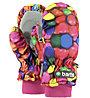 Barts Nylon Mitts Gloves Jr, Candy
